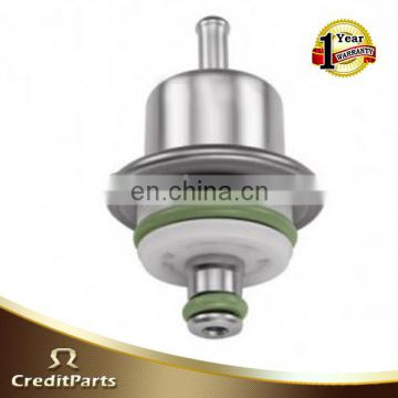 High Quality Fuel Injection Pressure Regulator FP10305