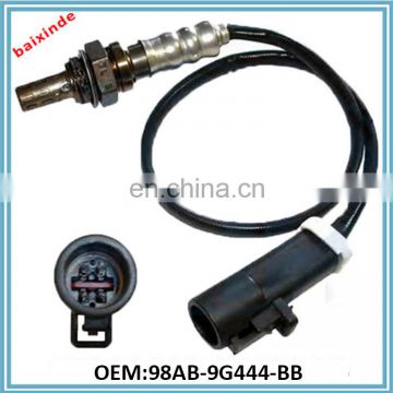 LAMBDA OXYGEN O2 SENSOR PROBE OEM 98AB-9G444-BB For FORD