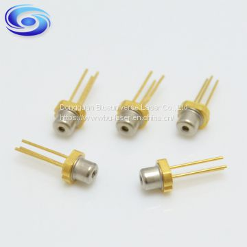 JDSU High Quality 850nm 500mw IR wavelength Laser Diode