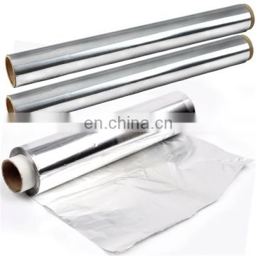 Prime Extra-Wide Aluminum Foil For Chocolate Wrapping