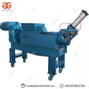 Industrial Pomegranate peeling and separating machine Industrial pomegranate juicer