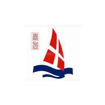 hefei thai-sun trading co , ltd  - DENTAL disposables & medical