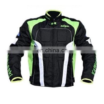 600D Oxford Fabric For Motor Bike Jackets