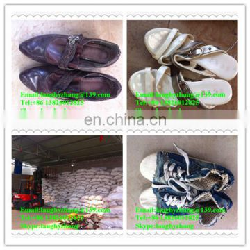used shoes bales of mixed used shoes wholesale used shoed suppliers Africa