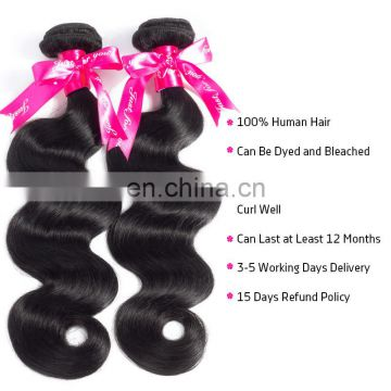 Hair Weaving Hair Extension Type and Hair Extension Type CLASSIC INDIAN WAVE EXTENSION indian remy hair extensions