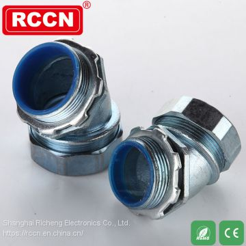 RCCN Conduit Fittings NBN