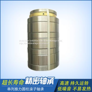 customized tandem bearing made in china