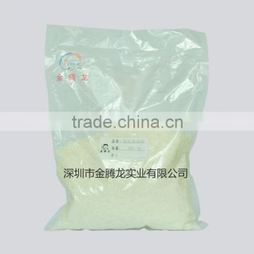Hot sale HYDROGENATED CASTOR OIL CAS:61788-85-0 use in