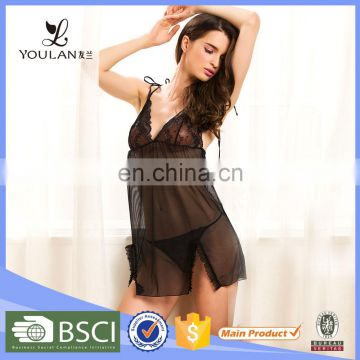 Lingerie Sexy Hot Women Ladies Sexy Nighties Lingerie