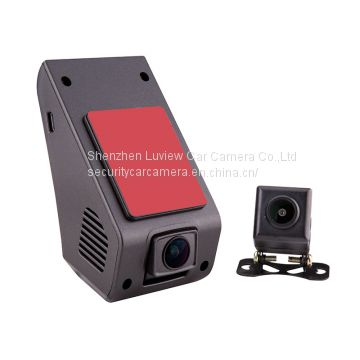 Wholesale hot selling universal WiFi hidden dashboard camera A97-5