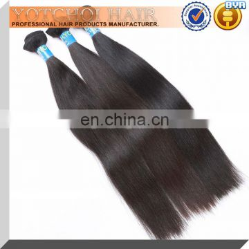 5A Grade Unprocessed Factory Price Virgin Indian Hair Vendors