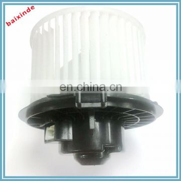 Motor stove HD-60-044 For Nissans Tiida Latio