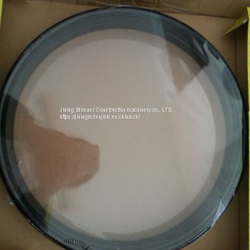 SE210 Floating Seal assy  J222-41A-100160  shantui excavator SE210  Floating Oil Seal