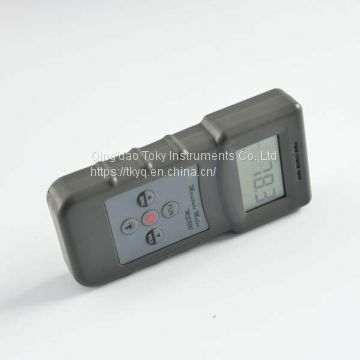 High Frequency Moisture Meter For soil MS350