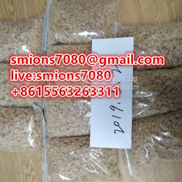 high purity Eutylone hydrochloride eutylone vendor in china high purity eutylone brown eutylone cas no 802855-66-9