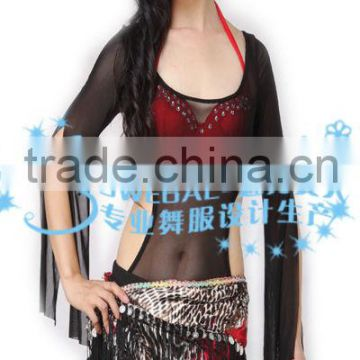 SWEGAL belly dance sexy egypt costume,turkish belly dance costume,wholesale belly dance costumes SGBDB13035