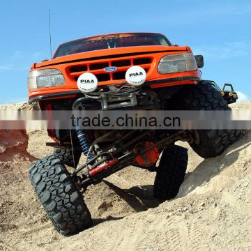 SUV 12V 24V 12000lbs recovery electric winch 5 ton