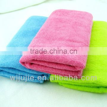 Microfiber Car funny Cleaning Products