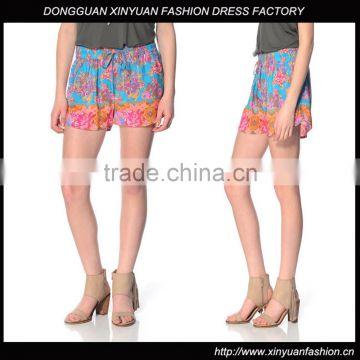 7e423fea0c Indian Fashion Sexy Women Photos Beach Shorts Ladies Hot Girls Yoga Shorts  of Women pants & shorts from China Suppliers - 157162984