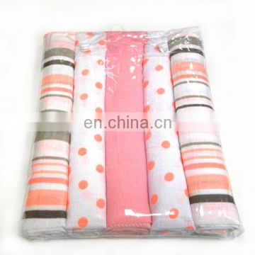 wholesale 100% cotton flannel fabric baby diaper gauze muslin baby diaper,baby products