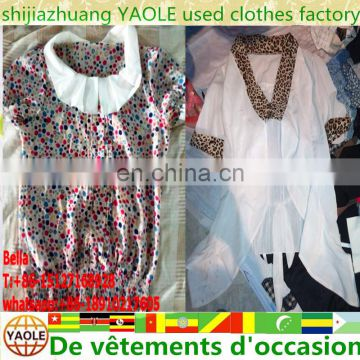mixed sorted sale china cheap used clothes items