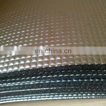 China factory directly sell blow agent for shoe, high density foam mattress accessories