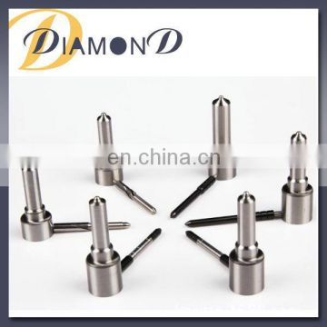 DSLA 144 P1295 common rail nozzle DSLA144P1295 / 0 433 175 386 / 0433175386 for injector 0445110119