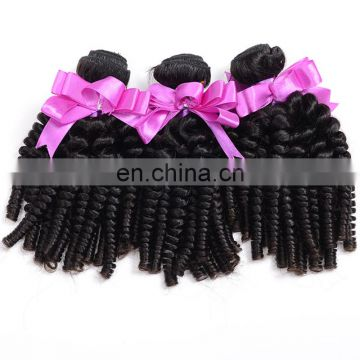 peruvian virgin hair Romance Bouncy Curls 8a Aunty fumi Hair Weave UK Fumi Human Hair Extension
