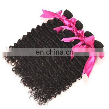 Hair extensions for black women curly hair extension