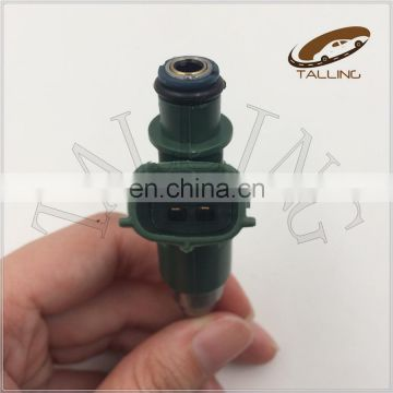 Auto Engine Parts Hot Sale 23250-0C050 23209-0C050 Car Fuel Injector For Toyota Hilux