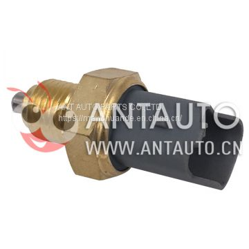 Back Up Reverse Lamp Light Switch