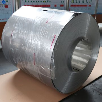 3015 H24 H46 silver and grey color pre painted aluminum sheet coil export to Europe for ceiling