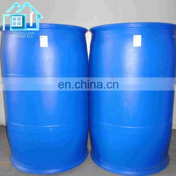 Factory supply Linear Alkyl Benzene Sulfonic Acid labsa 96% price