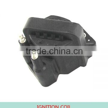 Top quality 1103608 1103646 1103662 1103663 for Buick denso ignition coil for sale