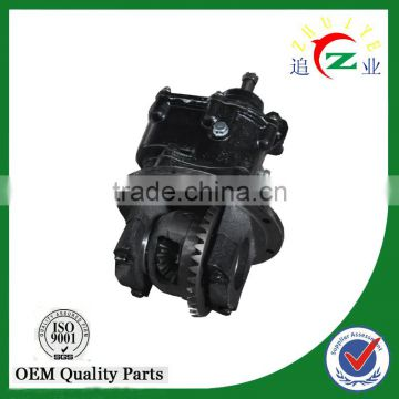 China chongqing solid reduction gearbox for tricycle and UTV