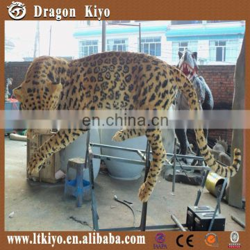2017 High Simulation Animatronic Animal for Sale