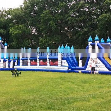 inflatable base jump off bounce house for adults / inflatable jumping off / inflatable base jump off