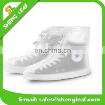 The Pracial of PE shoe cover, CPE shoe over