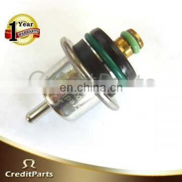 GM Fuel Pressure Regulator F000DR0219 2.7 Bar