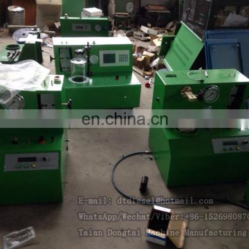 Common Rail Diesel Injector Test Bench--DTS100 /EPS100