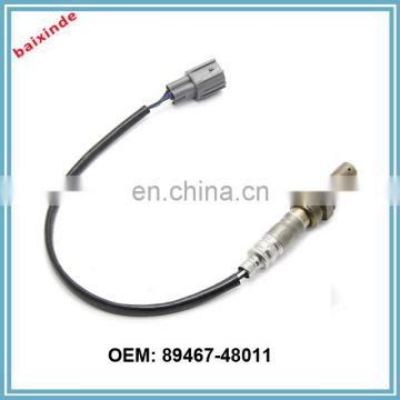 Air Fuel Ratio Oxygen sensor 89467-48011 Sienna Rav4 Highlander Lexus RX300 ES300 8946748011
