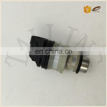 17112022 High Performance Auto Patrol Fuel Injector Nozzle for Ch-e vy