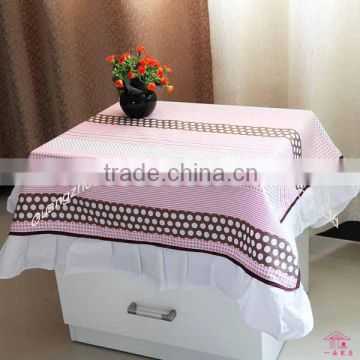 wedding tabelcloth , party tablecloth, banquet tablecloth