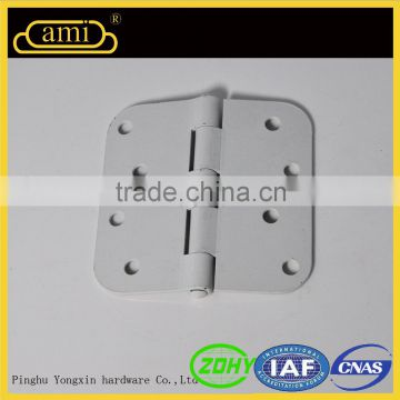 popular 2016 hot sell all kind of pallet collar bed hinge