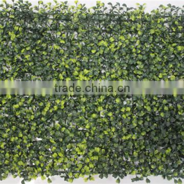 durable and hot sale fake milan grass newly published artificial milan turf
