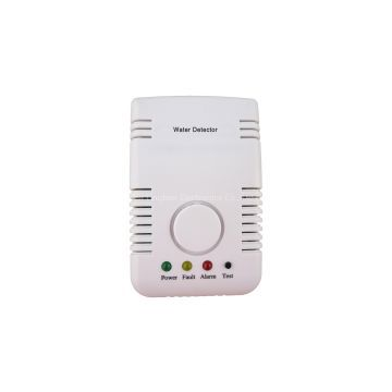 China Water Detector Leakage Alarms Detection Device With Semiconductor Sensor
