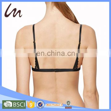 Fancy Fantastic Bulk Bras Sexy Mature Girls Underwear Bra New Design