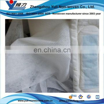 medical spunbond nonwoven sms fabric 1m x 1m