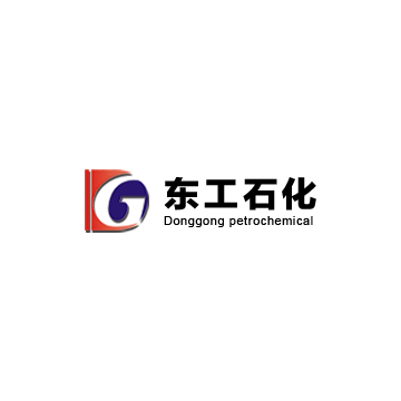 Jinzhou Donggong Petrochemical Lubricant Additive Co., Ltd.