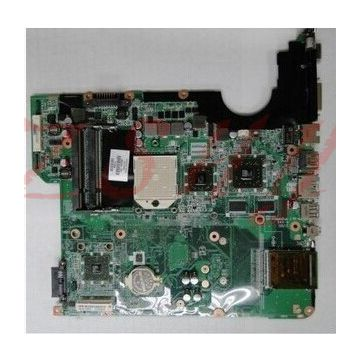 502638-001 for HP DV5 laptop motherboard ddr2 Free Shipping 100% test ok
